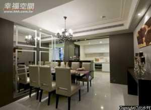 北京简装厨卫价格