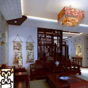 北京元洲装饰公司价格表