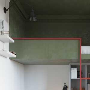 北京联体别墅装修价格