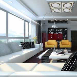 重慶別墅中式裝修 重慶別墅中式設計