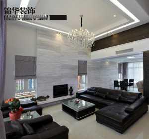 北京江艺装饰公司