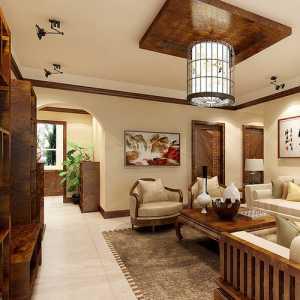 七天装修一套房,集成墙面,集成整装,家装工装-重庆58...
