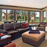 沙发欧式欧式家具客厅吊顶装修效果图