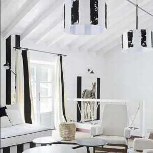 梦想改造家装修梦想改造家