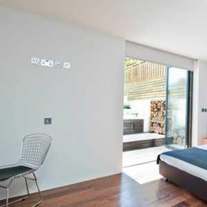 農村小別墅圖片大全,簡約客廳裝修效果圖2012