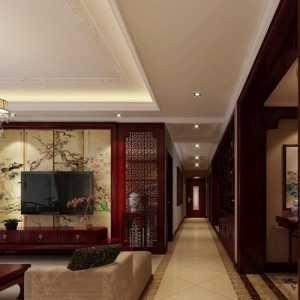 上海俞润装潢直播