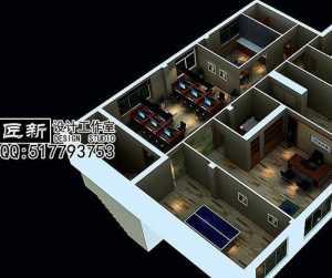 福山家庭裝修公司
