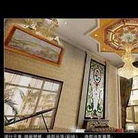 上海pvc装饰板