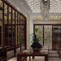 台州装饰装修行业协会