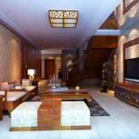 北京家居装饰建材展览会