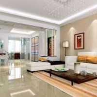 100平方米的房子装修要多少水泥