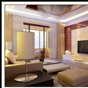 北京老房子怎么装修北京老房子专业装修公司有哪些啊