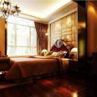卧室学习桌衣柜墙上置物架装修效果图