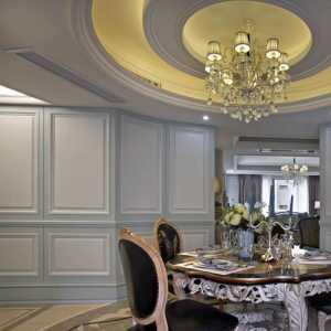 云兰装潢公司在上海排名