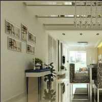 三室一厅一卫一厨装修要多少钱
