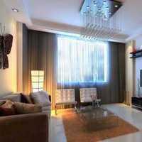 料有限公司,上海提尚装饰材料有限公司和上海墙尚装饰材料有...