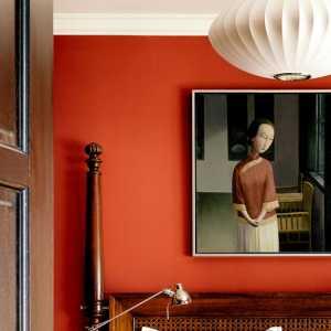 石膏线简欧风格效果图客厅装修效果图