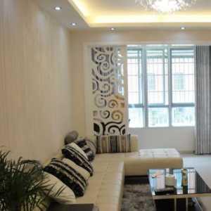 北京老房简装修价格