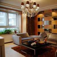 北京家居裝修裝飾