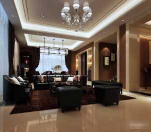 福建北京好的裝修設計公司排名
