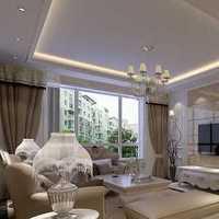 求上海最好的建筑装饰设计公司