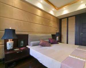 北京50平米一居室房屋裝修要多少錢