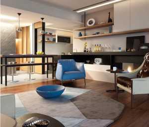 修建100平方的房子,三室一厅,一卫一厨,大概需要多少材料,吗?