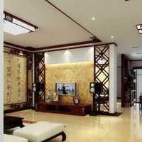 上海装潢咨询