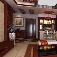 在沈阳装修105平米的房子需要多钱中等档次就行