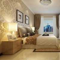 小卧室装修壁橱与床连体好吗