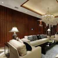 北京商品房裝修清單