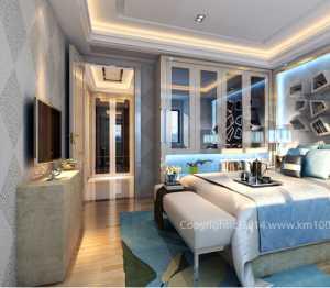 上海百安居装饰公司