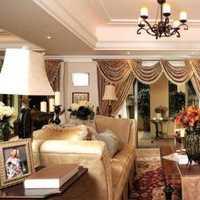 长方形客厅如何装修长方形客厅装修注意事项