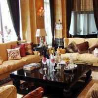 中式家具茶室中式沙发装修效果图