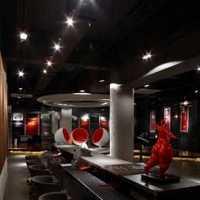在北京用哪个装修公司好