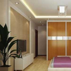 重慶40平米1居室房屋裝修要花多少錢
