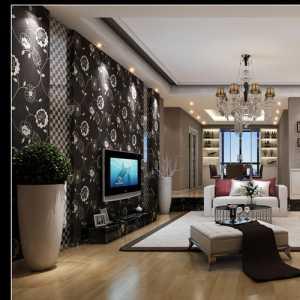 我买的房子89.87平方的建筑面积,套内面积65平方合适吗?