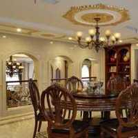 家装现代风格白色为主木地板原木色请问客厅