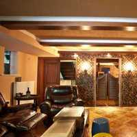 三室两厅简装修多少钱