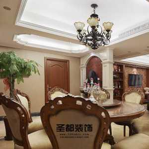 北京万元装修预算86
