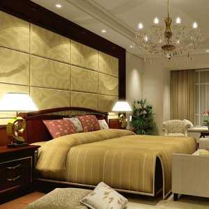 東莞40平米一房一廳毛坯房裝修要花多少錢