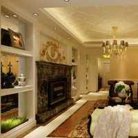 关于新房装修保修期的问题