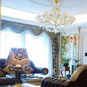 天津信鴻裝飾公司