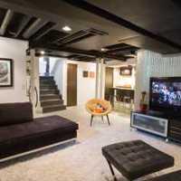 120平方的房子三室两厅怎样装修好啊普通人家价格优惠的