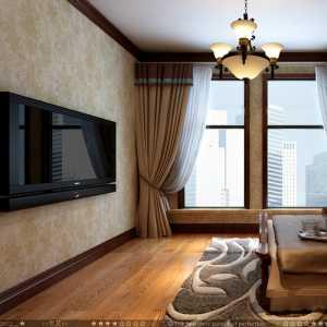北京龙天装饰公司