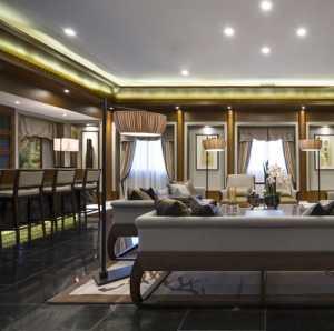 北京住范儿装饰公司