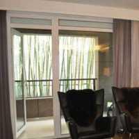客厅三居现代客厅吊灯装修效果图