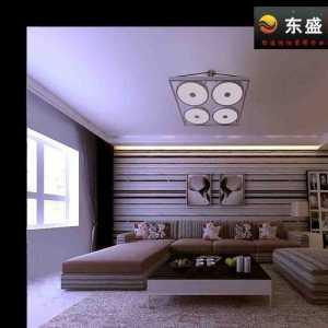 北京市方中装饰公司