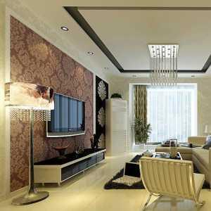 北京中式装修案例