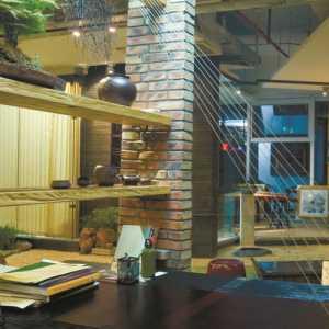 北京市朝阳区房屋